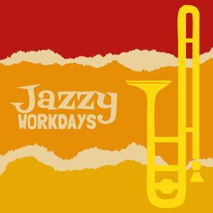 Jazz Express 歌手頭像