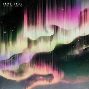Zeds Dead 歌手頭像
