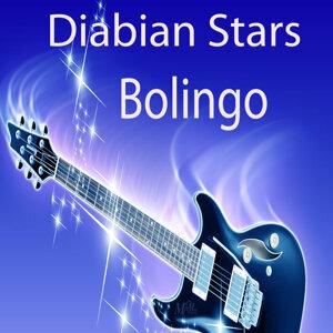 Diabian Stars 歌手頭像