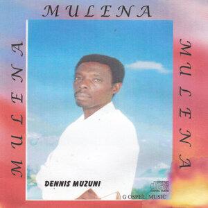 Dennis Muzina 歌手頭像