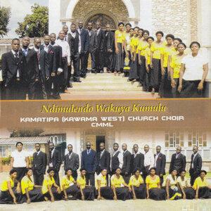 Kamatipa Kawama West Church Choir CMML 歌手頭像