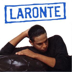 Laronte 歌手頭像
