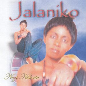 Nezi Mkhata 歌手頭像