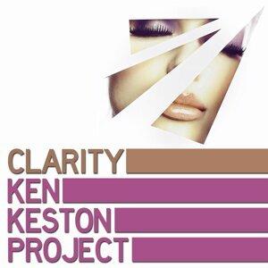 Ken Keston Project 歌手頭像