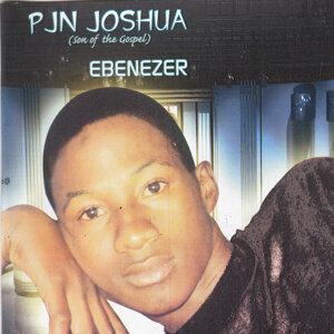 PJN Joshua Son Of The Gospel 歌手頭像