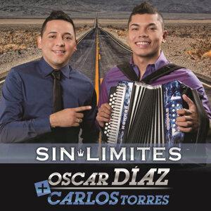Oscar Díaz, Carlos Torrez 歌手頭像