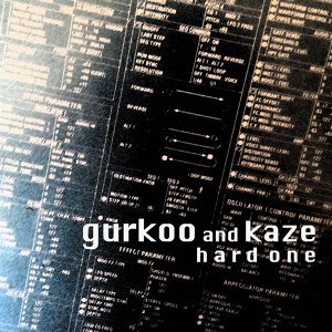 gurkoo and Kaze 歌手頭像