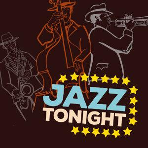 Jazz Nights 歌手頭像