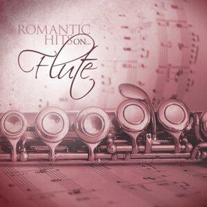 Flute Dreamsound 歌手頭像