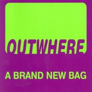 Outwhere 歌手頭像