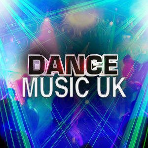 Dance Music UK 歌手頭像