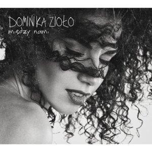 Dominika Ziolo 歌手頭像