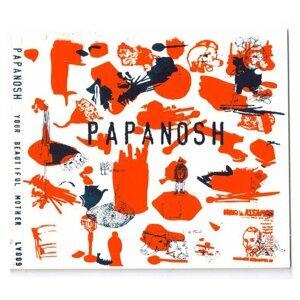 Papanosh 歌手頭像