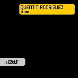 Quentin Rodriguez 歌手頭像
