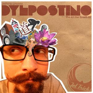 JetTricks presents Dylpostino 歌手頭像