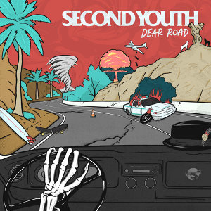 Second Youth 歌手頭像