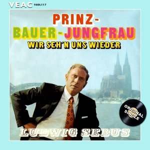 Ludwig Sebus 歌手頭像