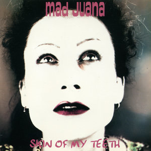 Mad Juana 歌手頭像