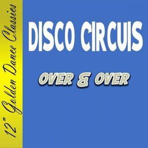Disco Circuis 歌手頭像
