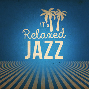 Relaxed Jazz 歌手頭像