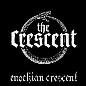 The Crescent 歌手頭像