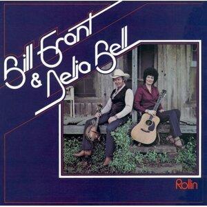 Bill Grant & Delia Bell 歌手頭像