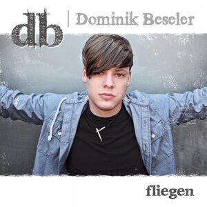 Dominik Beseler 歌手頭像