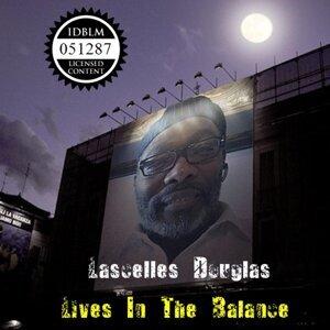 Lascelles Douglas 歌手頭像