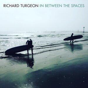 Richard Turgeon 歌手頭像