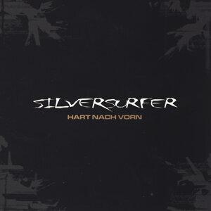 Silversurfer 歌手頭像