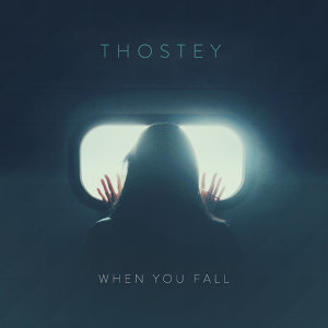 Thostey