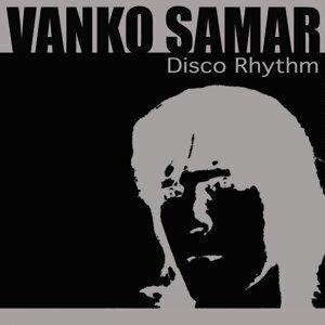 Vanko Samar 歌手頭像