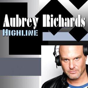 Aubrey Richards 歌手頭像