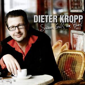Dieter Kropp 歌手頭像