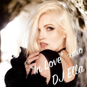 DJ Ella 歌手頭像