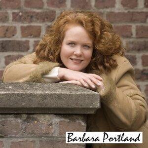Barbara Portland 歌手頭像