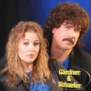 Gardner & Schaefer 歌手頭像