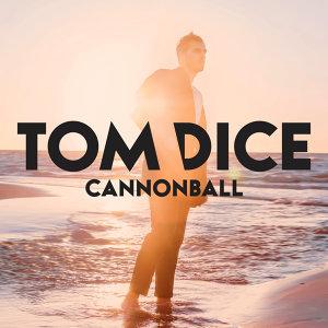 Tom Dice 歌手頭像