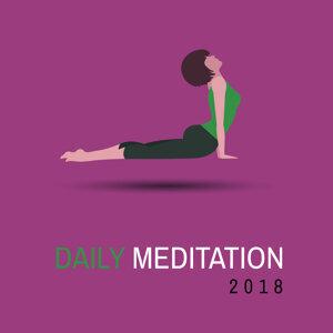 Relajación Meditar Academie 歌手頭像