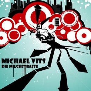 Michael Vits 歌手頭像