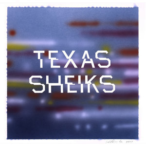 Geoff Muldaur & The Texas Sheiks