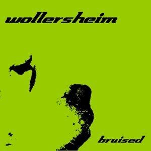 Wollersheim 歌手頭像