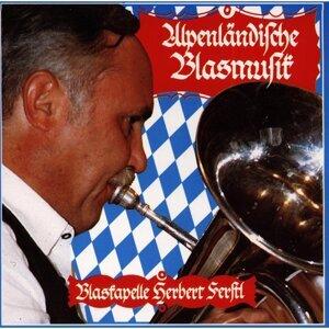 Blaskapelle Herbert Ferstl