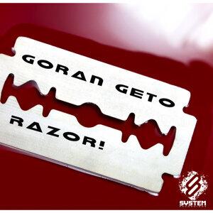 Goran Geto 歌手頭像