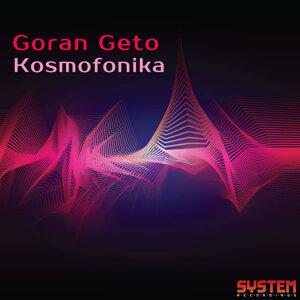 Goran Geto