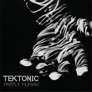 Tektonic 歌手頭像