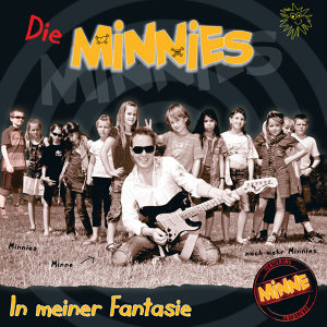 Die Minnies 歌手頭像