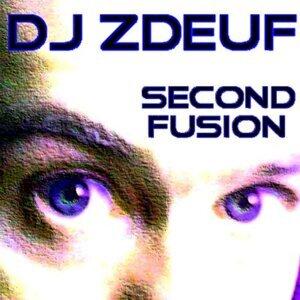 DJ Zdeuf 歌手頭像