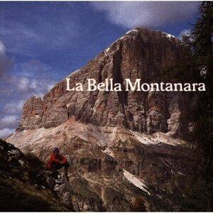 La Bella Montanara アーティスト写真
