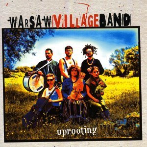 Warsaw Village Band